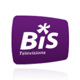 BIS TELEVISIONS